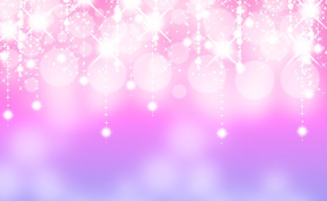 赤紫のイメージ